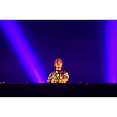 Temas que el DJ Avicii Tratará en su Documental