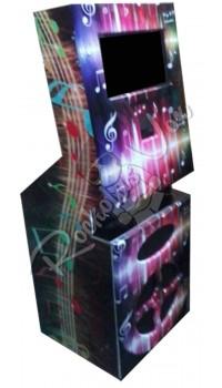 Rockola Music
