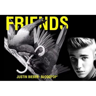 Justin Bieber Lanza una Nueva Canción