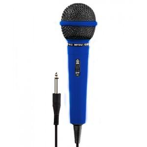 Microfono Economico