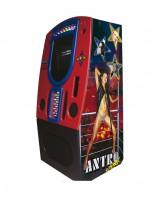 Rockola Box