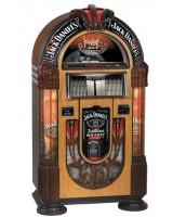 Wurlitzer Jack Daniels