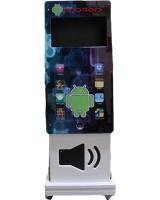 Rockola Android